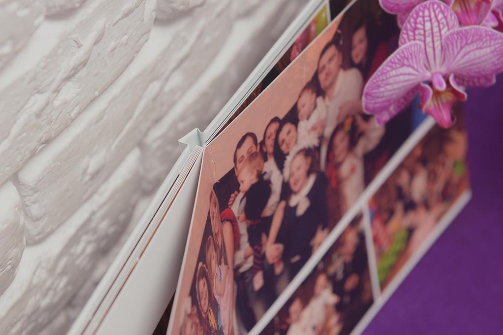 Свадебный фотограф Бровары, фотограф на свадьбу Бровары, Свадебная фотосъёмка Бровары, фотокнига Бровары, свадебная фотосессия Бровары, Фотограф Бровары, Фотосессия Бровары, фотоальбом Бровары, выпускной альбом Бровары